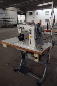 Máquina de Coser de Columna PFAFF 1293