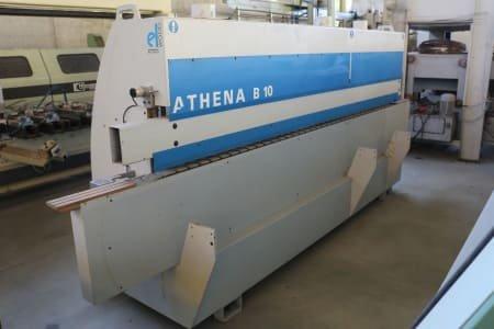 Canteadora ELWOOD ATHENA B 10