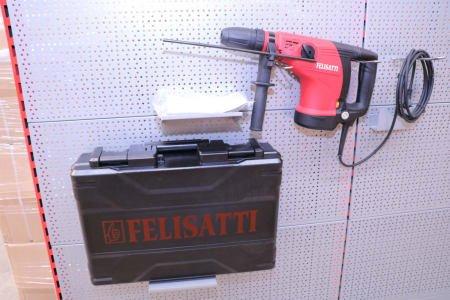 FELISATTI RHF 40 / 1100 VERT Jack-hammer