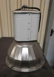 SCHUCH 3189/400HS Reflector Lights, 25 pieces