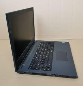 Notebook DELL Vostro 15 / 3549