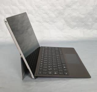 Tablet MICROSOFT CORPORATION Surface Pro 4