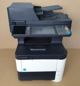 Multifunction Device KYOCERA Ecosys M3040idn