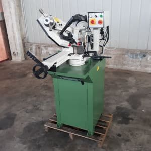 Sierra G4017 Semi Automatic Mitre