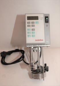 JULABO MD Circulator Thermostat