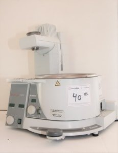 HEIDOLPH LABOROTA 4002 Rotory Evaporator