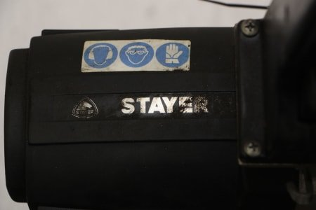 STYER TV507 Miter Saw