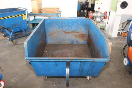 BUTTI Workshop Box