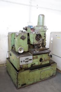 LORENZ SJV000 Shaping Machine