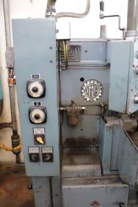 Fresadora para engranajes CIMA P5 Gear