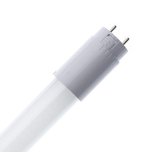 30uds Tubo LED 120cm 18W 2340Lm Conexión 1 Lateral (Nuevos)