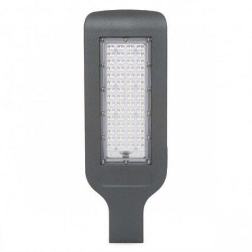 3 Farolas LED 60W IP65 Alumbrado Público (Nuevas)