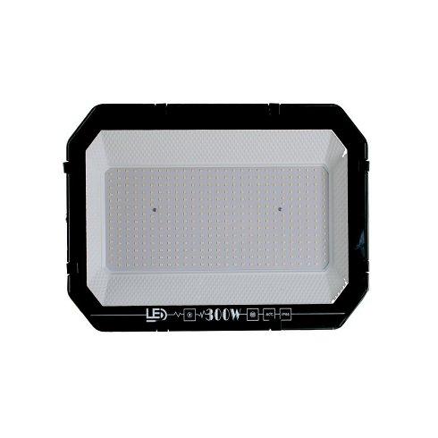 Proyector LED Exterior IP65 300W (Nuevo)