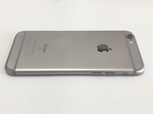 Apple iPhone 6S 16GB  (Lote T2)