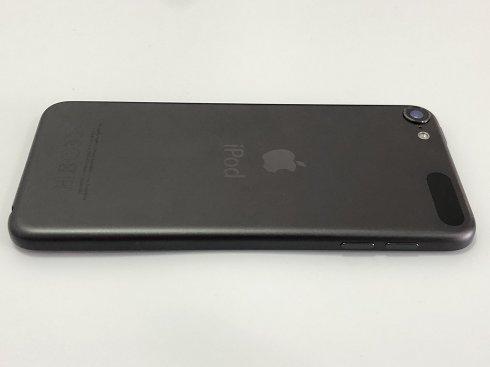 Apple iPod touch 16GB de 6 Generación Muy Buen estado (lote S6-3)