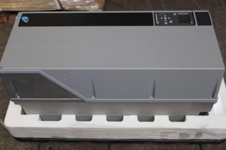 GRUNDFOS CUE202P37KT5E55H1 37 kW Inverter