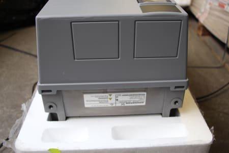 Convertidor de frecuencia 45 kW GRUNDFOS CUE202P45KT5E55H1