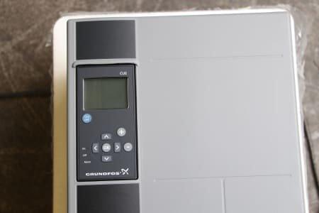 GRUNDFOS CUE202P45KT5E55H1 45 kW Inverter