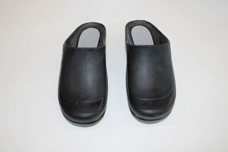 SAFE WAY KG066 / K013 Lot of sanitary-shoes