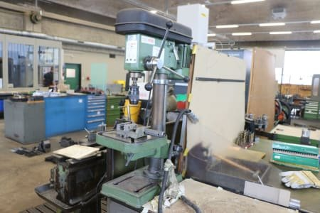 PROMAC 368 Bench Drill