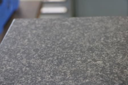 PLANOLITH Measuring and Granite Plate