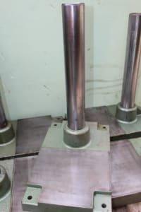 Instrumento de prueba & medición (móvil)