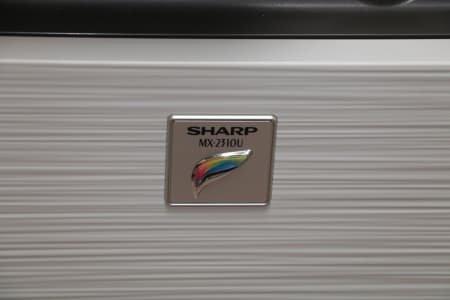 SHARP MX-2310U Multi-Function Printer