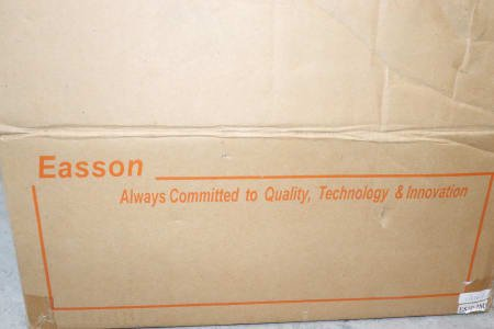 EASSON 3-Axis Digital Read Out
