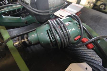 Lot Power Tools