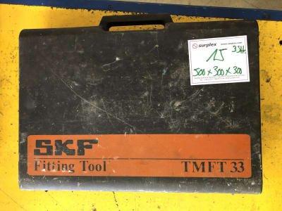 Lot Special Tools
