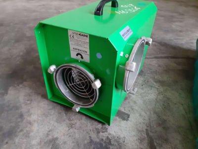 SPIRA GAINE Heater
