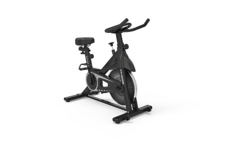 NOVA GYM SPIN-9 PROFESSIONAL Spin Bike