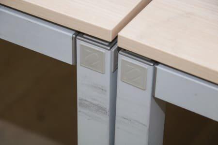 Lot of Desks (2)