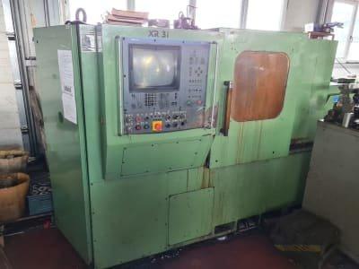 PRVOMAJSKA RTA-63 CNC-P CNC lathe