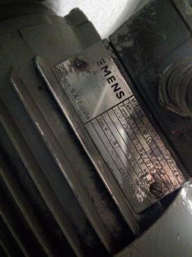 Secador de Adsorcion 97 / 213