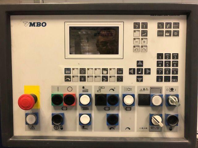 mek16612impresora digital