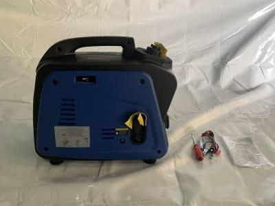 FREUTEK GEN0003 - XYG2000I Generator