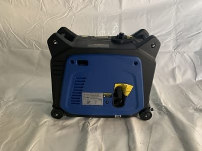FREUTEK GEN0005 - XYG3500I Generator