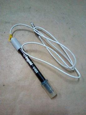 Electrodos de Diferentes Marcas y Caracteristicas