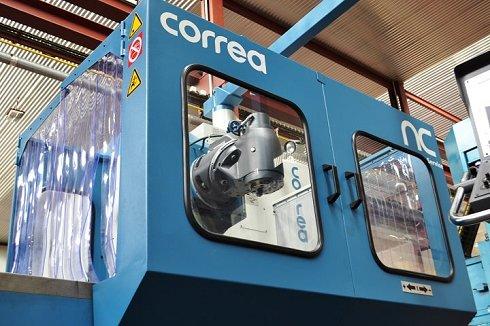 CORREA CF22/25 - 9671402 [En stock]