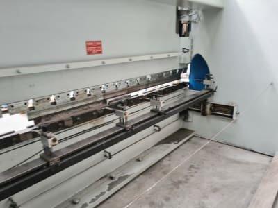 IMAL E3A 100 / 41 Press Brake