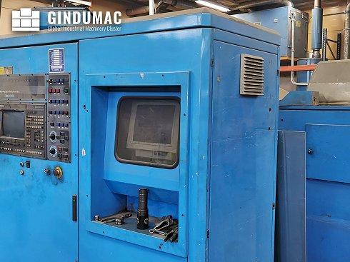 FinnPower LD3000/2W