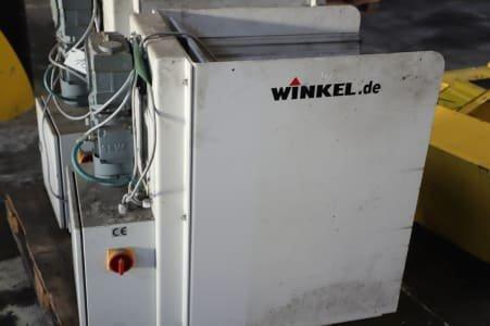 WINKEL Lifting Device