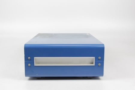 GENERAL ELECTRICS MK 5 Menisograph Solderability Tester