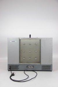 LMW-2 a Laboratory test chamber THERMOCON LMW