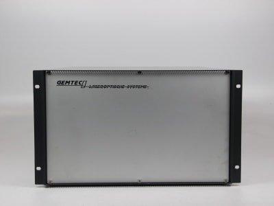 LTS 311 V Gas detection system