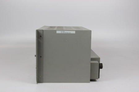 KOLLMORGEN SP 5100T / BR40401 6-axis control