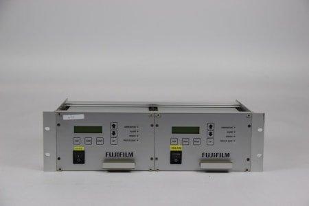 FUJIFILM TC2000RM CH Temperature Controller