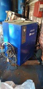 CECCATO CDX 65 (A9) Air Dryer