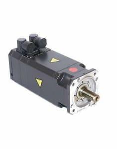 SIEMENS 1FT6044-4AF71-4EH6 Motor